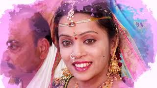 Praveen Reddy  Ramya Reddy Marriage Promo ##Sandeep Photography