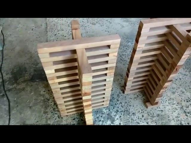 Mesa de madeira marchetaria top 10