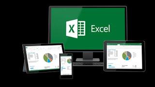 Excel 2016   Summewenn Funktion Beispiel
