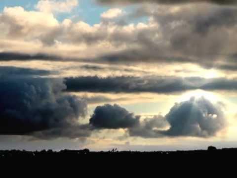 Cithara Sanctorum - Wstał Pan Chrystus z martwych ninie