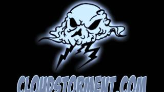 skull camp-gangsterland feat MC EIHT & ANITA BLUNT