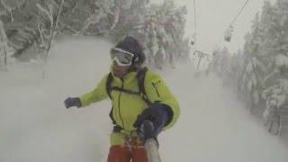 Ski Voyage - Kosovo