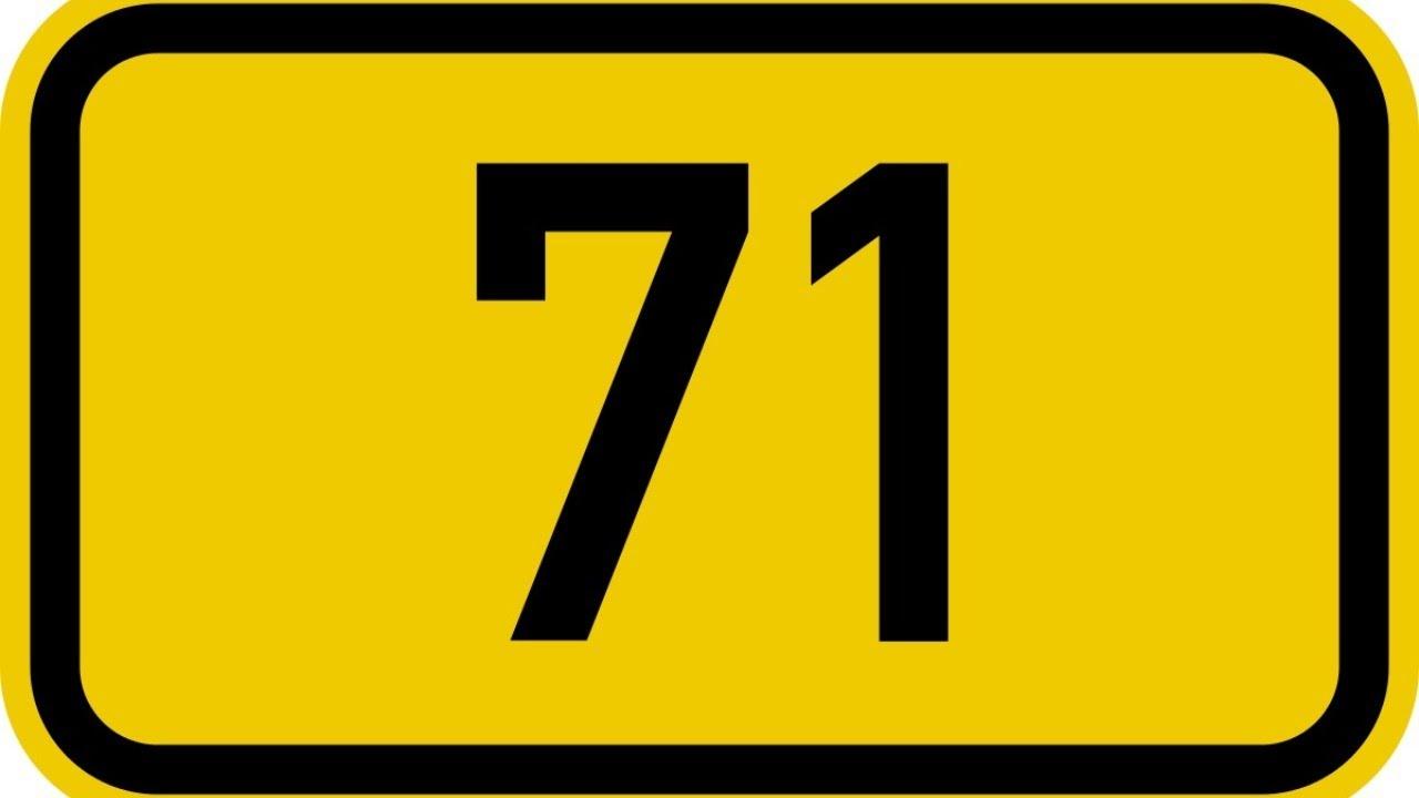 71-Й СТРИМ