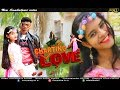 Chartting Love SAMBALPURI VIDEO   Jasobanta Sagar   Full Hd   Everything For U