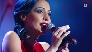 """KarenSevak Band & Zara Markosyan - Sers Gaghtni Togh Mna """"Amenakarogh Ergich"""" Project   Karen Sevak"""