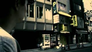 DEJI - One Way feat. GAPPER, MEL & ACE za S.T.