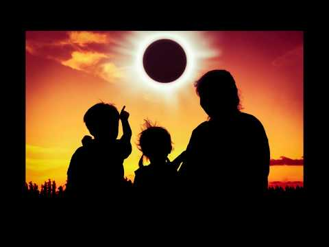 Solar Eclipse 5 Things You Must Not Do During Totality (8/21/17)