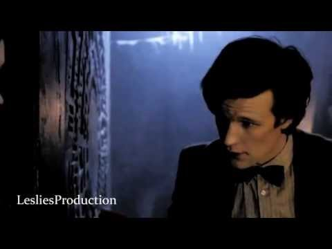 Eleven remembers Rose