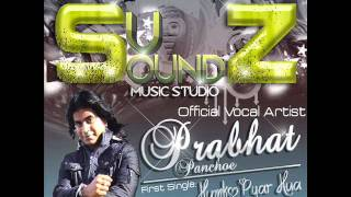 Humko Pyaar Hua - DJ Spinneedle / Prabhat Panchoe / Silent