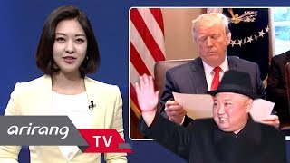 [A Road to Peace] Ep.32 - Second Kim-Trump Summit in the Works / Latest Broadcasts from North Korea
