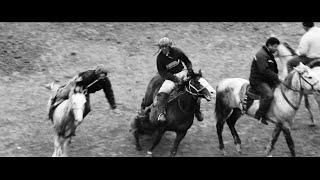 Алижон Исоков - Жийрон