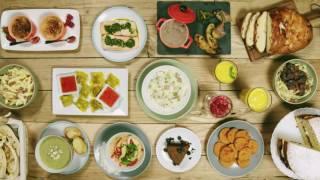 tefal cuisine companion dream it cook it love it 30 secs