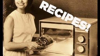Best Microwave Recipes: Quick, Easy & Healthy Meal Ideas (click Link In Desc For Playlist)