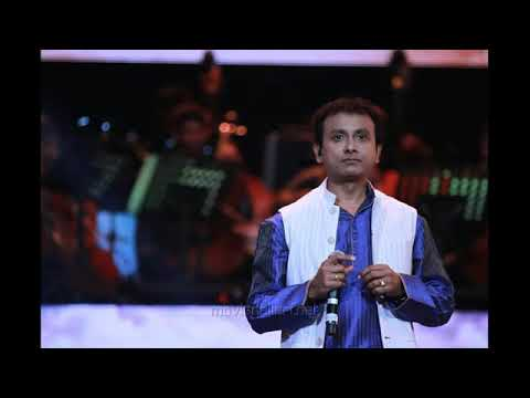 Ar rahman Unnikrishnan campo cut songs