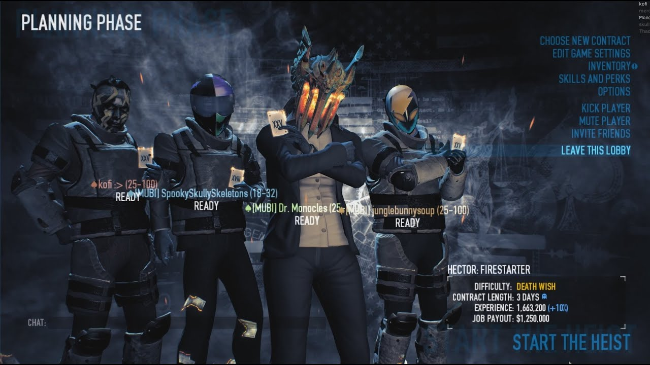 Payday Porn showing porn images for payday 2 sydney porn | www.porndaa