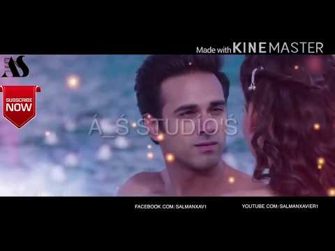 Top New Bollywood Songs Mashup 2018 | New Hit Romantic Love ❤️  songs 2017 | A_S Studio
