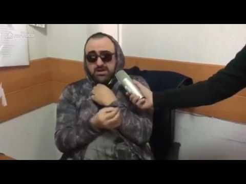 """""""იქ იჯდა თბილისი""""  - iq ijda tbilisi marina beridze - ვასასის ლექსი"""