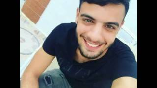 أروع كوفر لاغنية عطاك ربي بلاصة في قلبي من طرف نعمان بلعايشيي best cover 3tak rabbi (no3mane belaich