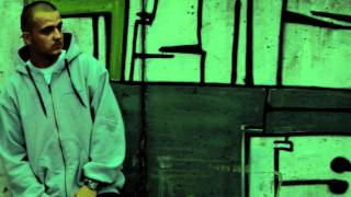 Sp - Timbaland - Kill Yourself (Remix)