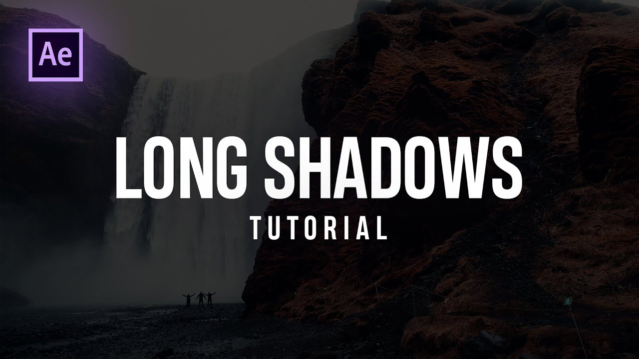 Solved: drop shadow to text - Adobe Support Community