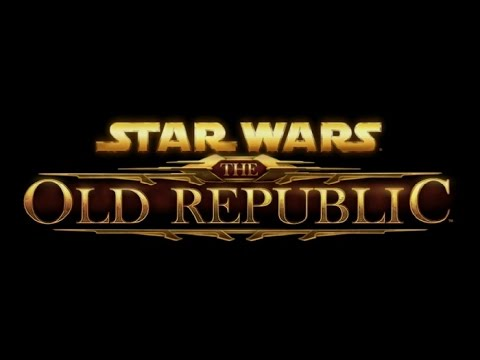 Star Wars the Old Republic Rap - Ode to Zakuul