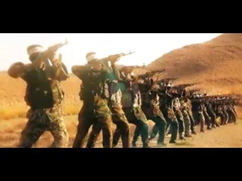 "Jamat Ul Ahrar is launching a new operation codenamed ""Operation Ghazi"""