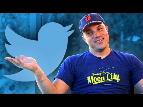 Geoff Johns Explains His Tweets