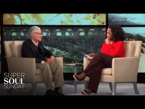 What Happens When We Die? | SuperSoul Sunday | Oprah Winfrey Network