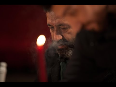 Mazlum Çimen - Cengiz Özkan - Turgay Güzelcan ile Sohbet... 1. Bölüm