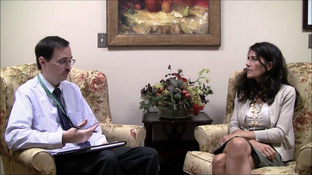 Kelley Flanagan reveals Lyme disease diagnosis in emotional video