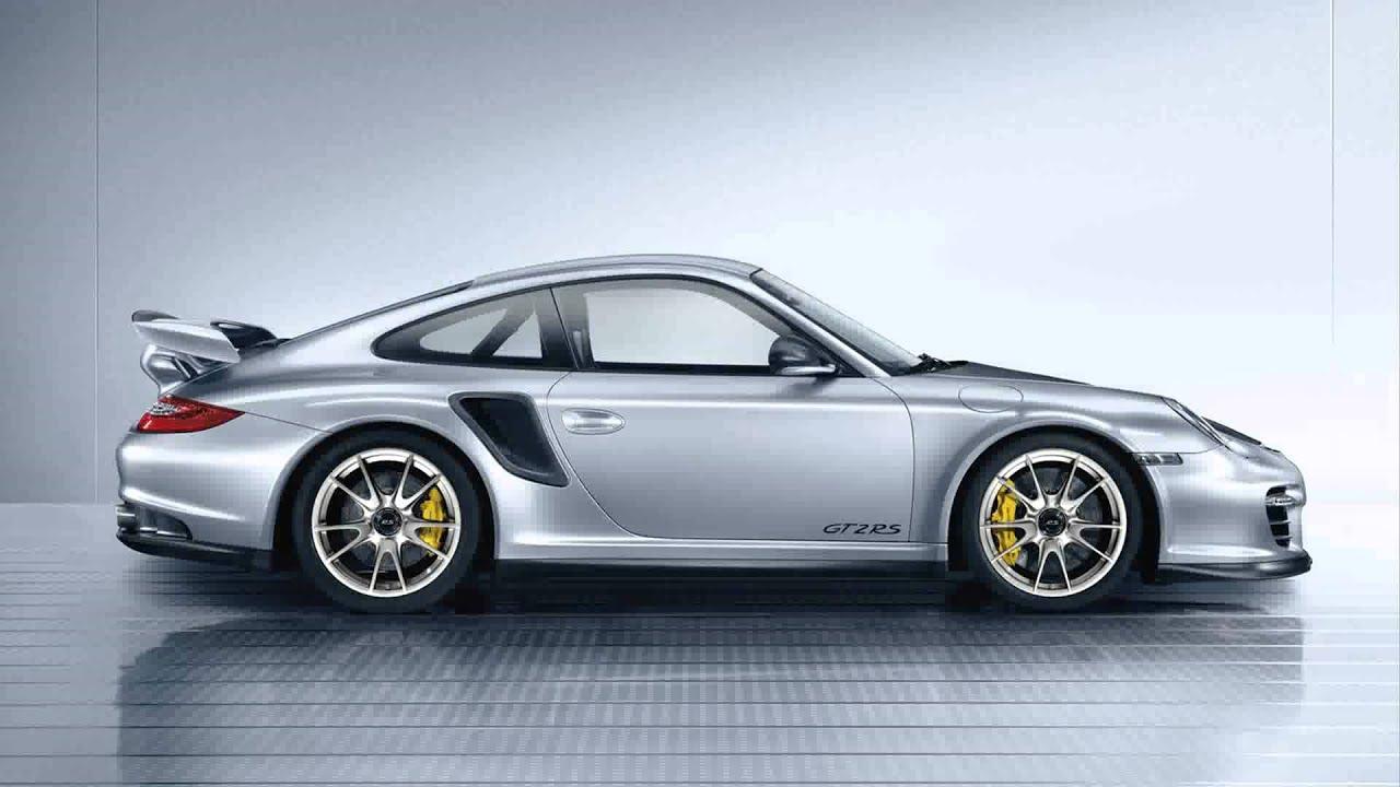 maxresdefault Wonderful Porsche 911 Gt2 Wheel for Sale Cars Trend