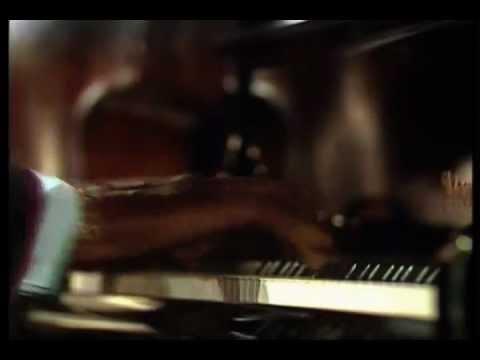Oscar Peterson Trio - The Berlin Concert - Blues Etudes