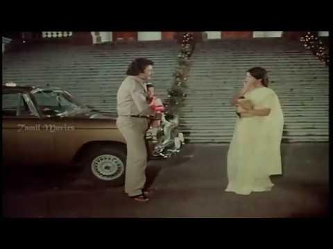 Naan Paadum Paadal Full Movie Part 1