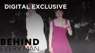 DJ Envy and Gia Casey's Whirlwind Romance | Behind Every Man | Oprah Winfrey Network
