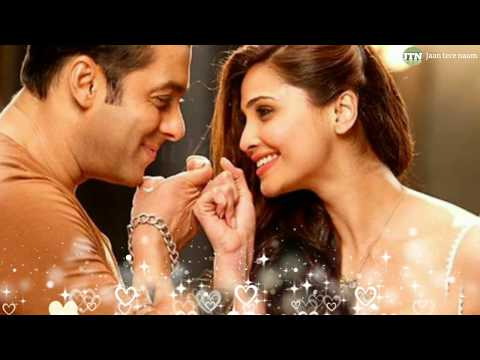 Mainu Pata Hai Tu Fan Salman Khan Di Whatsapp Status Video