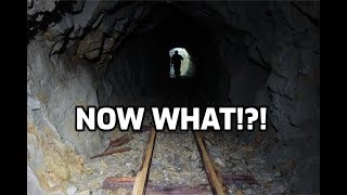 The Mine Where Everyone Missed: Part 2 - Unlocking History