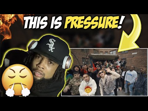 I FELT EVERY WORD! The Kid LAROI – Not Sober (ft. Polo G & Stunna Gambino) (Official Video) REACTION