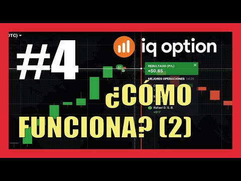 🛑04-iq-option-curso-principiantes---cómo-funciona-2