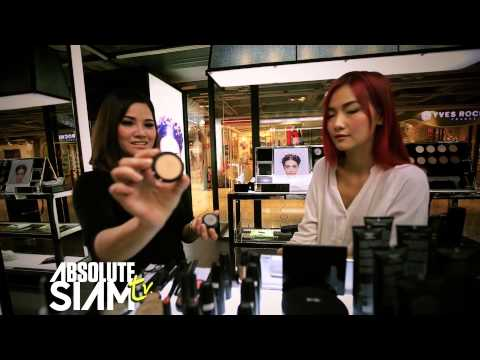 Absolute Siam TV EP.100 Rush Hour