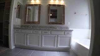 House For Sale @ 89 E. Gail Dr. Gilbert Arizona 85296