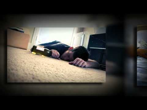 Luxury Alcohol Rehabilitation in Wyoming | Call 800-303-2938 For Help