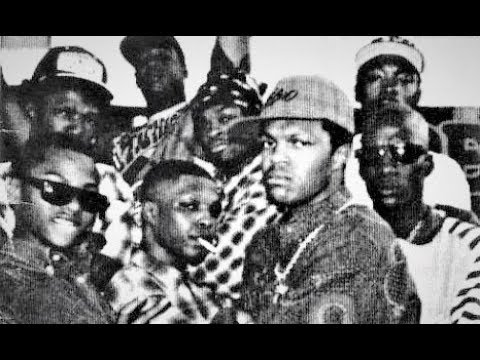 REMASTERED TRIPLE SIX MAFIA SMOKED OUT LOCED OUT FULL TAPE 1994