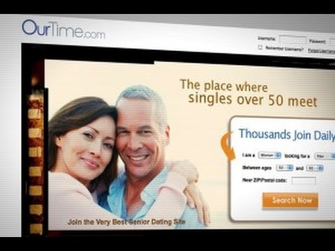 Review Of Our Time Dating Site