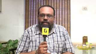 Enna Satham Indha Neram in Limca Book of Records