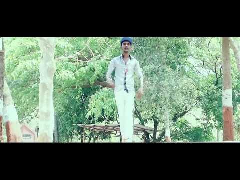 Maa - Tu Hi meri Zindagi (New Hindi Rap...