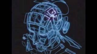 """From Album """"Flight Information"""". Yutaka Mogi (Kb), Daiji Okai (Dr),..."""