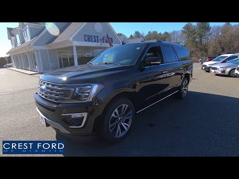 2020-ford-expedition-max-niantic,-new-london,-old-saybrook,-norwich,-middletown,-ct-20exp60