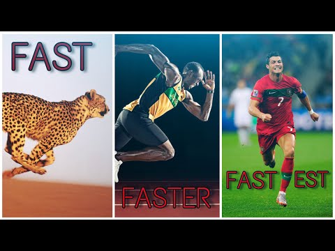 Cristiano Ronaldo - Best Speeds & Runs -2019  CR7