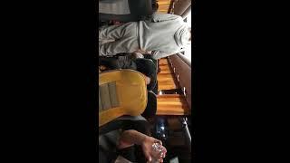 Автобус москва душанбе РОССИЯ Точикистон Душанбе ЕКАТЕРИНБУРГ ДУШАНБЕ ТОЧИКИСТОН(4)