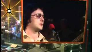 Gerry Rafferty (1978) Baker Street From German TV